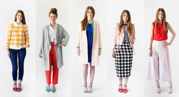 colorful-fall-capsule-wardrobe-outfits2-600x625.jpg