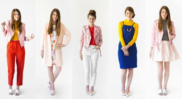 colorful-fall-capsule-wardrobe-outfits3-600x645-1.jpg