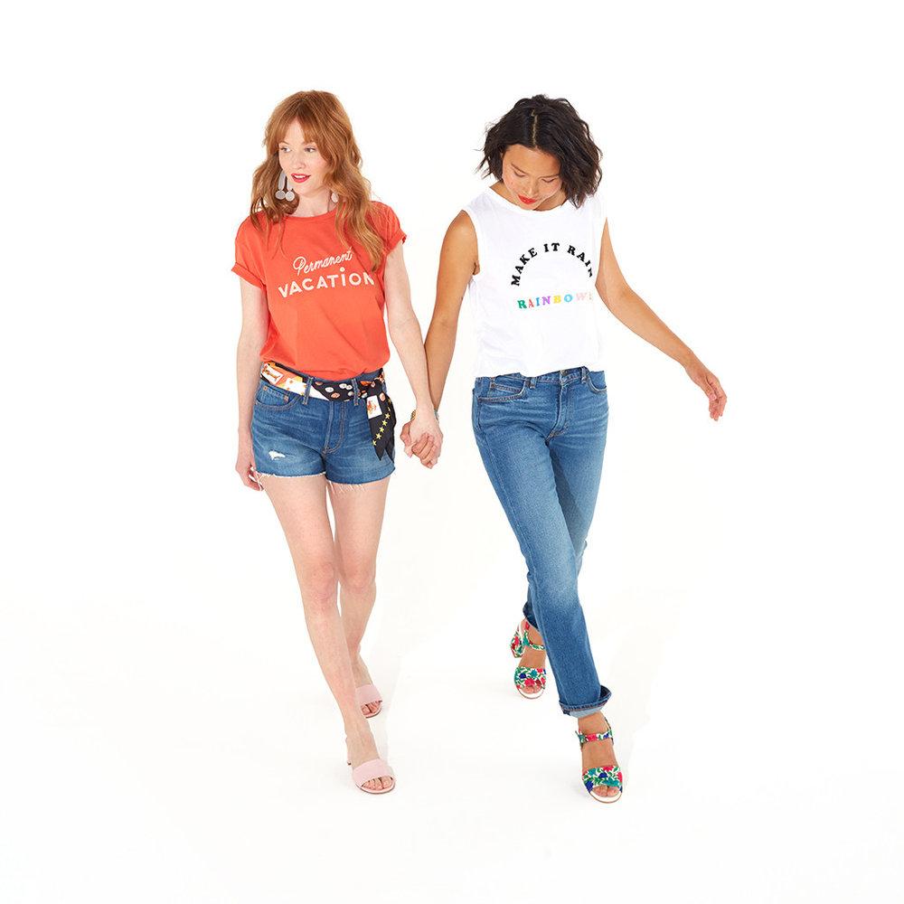 FR_Bando_tees_levis_108_shorts_jeans_cbe13c90-1da1-41db-bc6a-543cbd94eaef.jpg