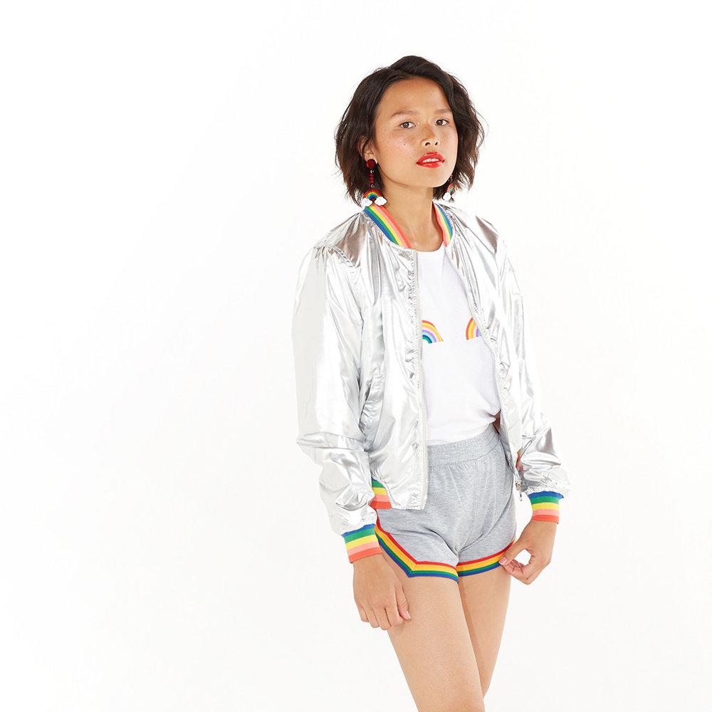 FR_Bando_head_to_toe_125_jacket.jpg