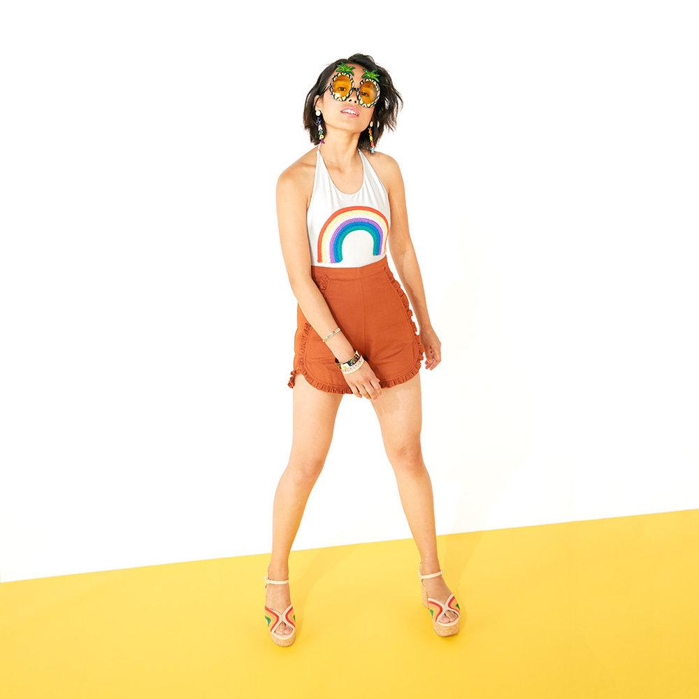 FR_Models_Accessory_heavy_112_1_swimsuit.jpg
