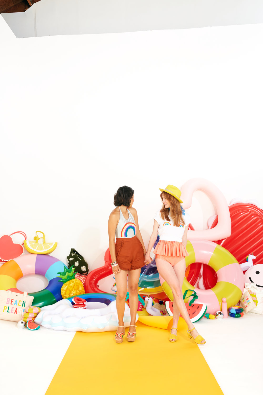 FR_Fruits&Rainbows_Models_006.jpg
