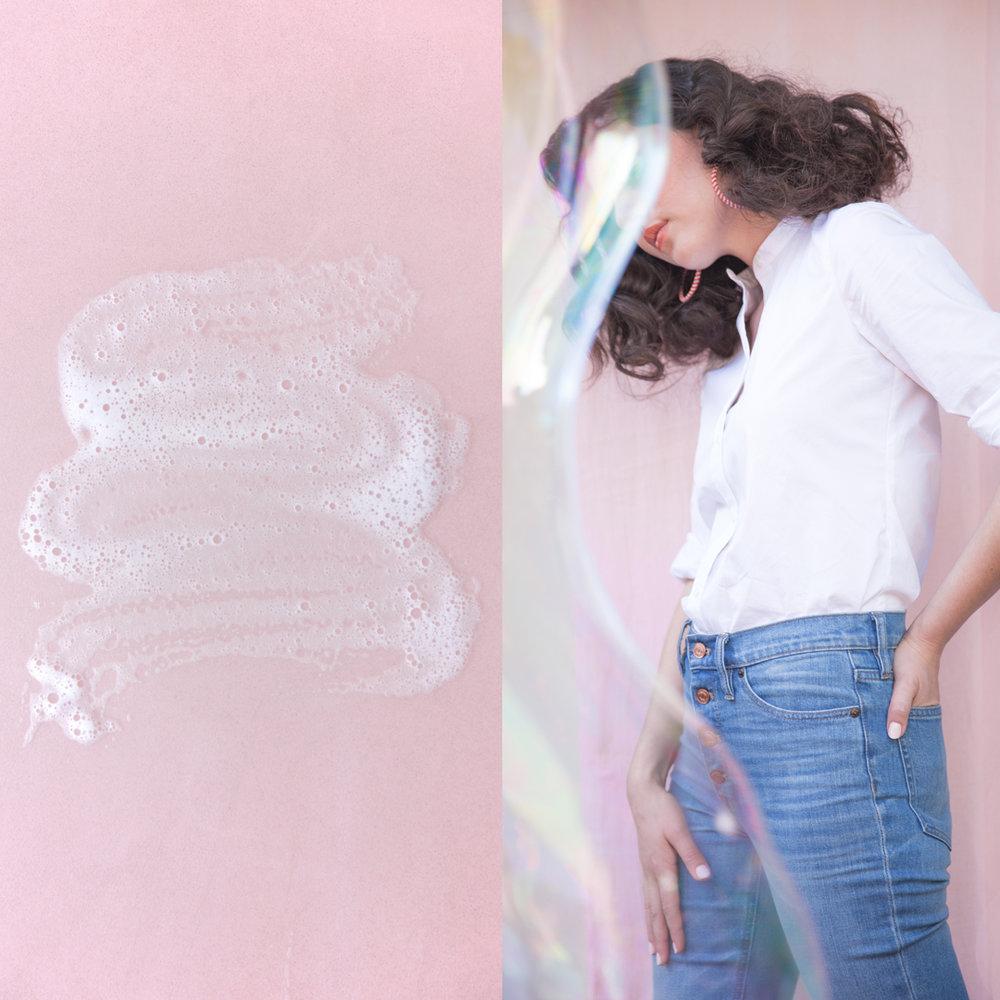 jcrewdenim-bubbles.jpg