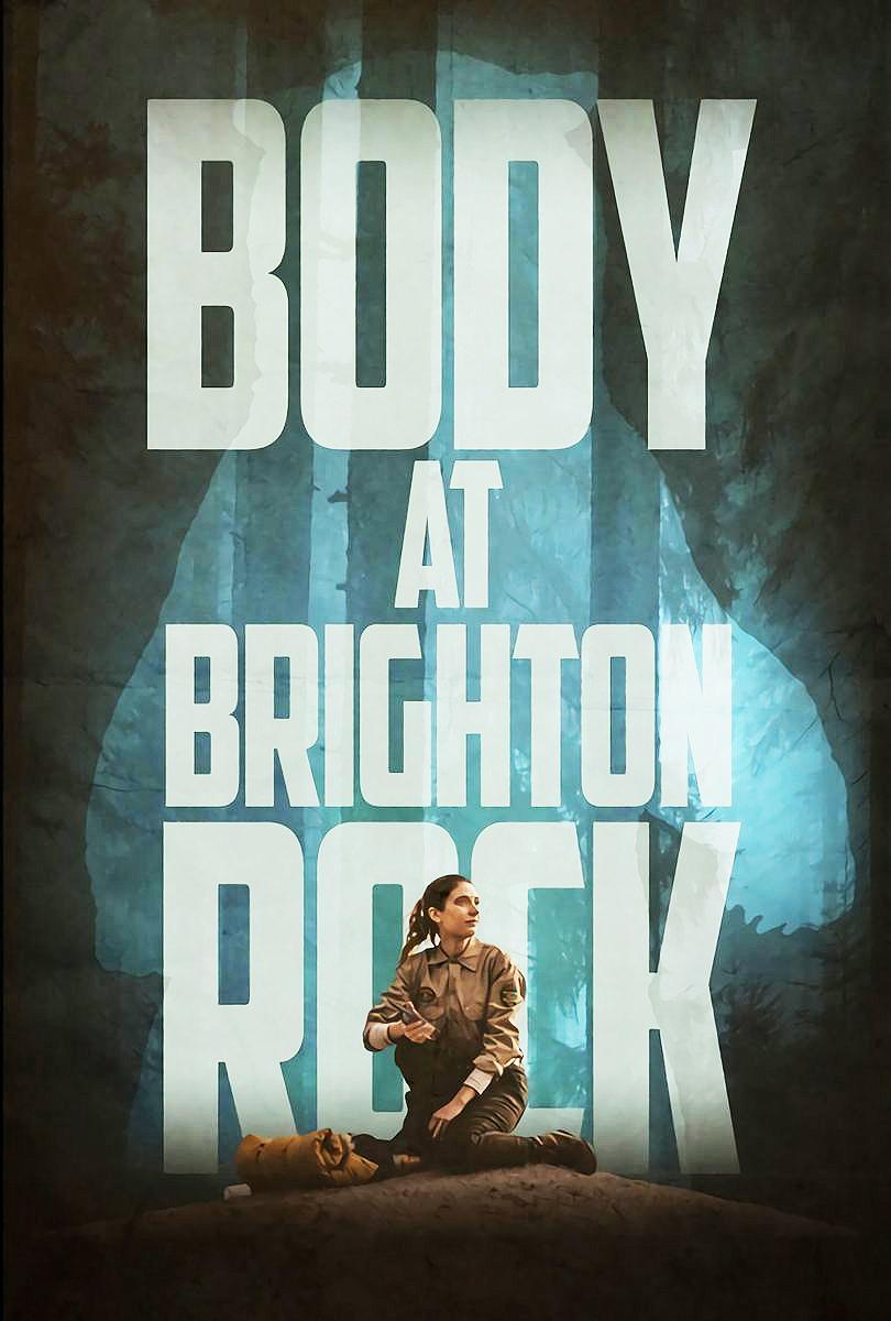 body_at_brighton_rock-884831470-large.jpg