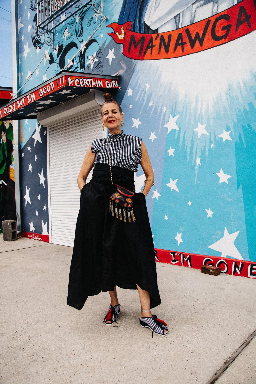 tetes haiti fashion.jpg