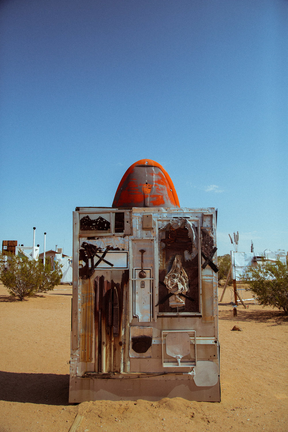 Twomacks Noah Purifoy.jpg
