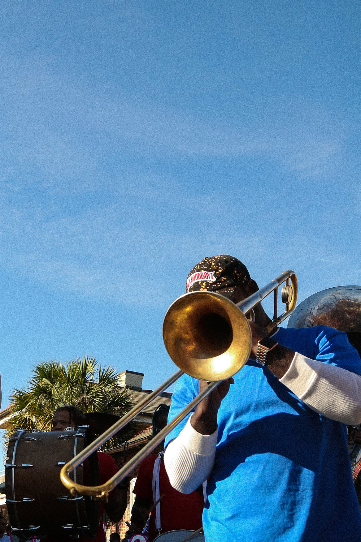 Twomacks  - Mardi Gras 14.jpg