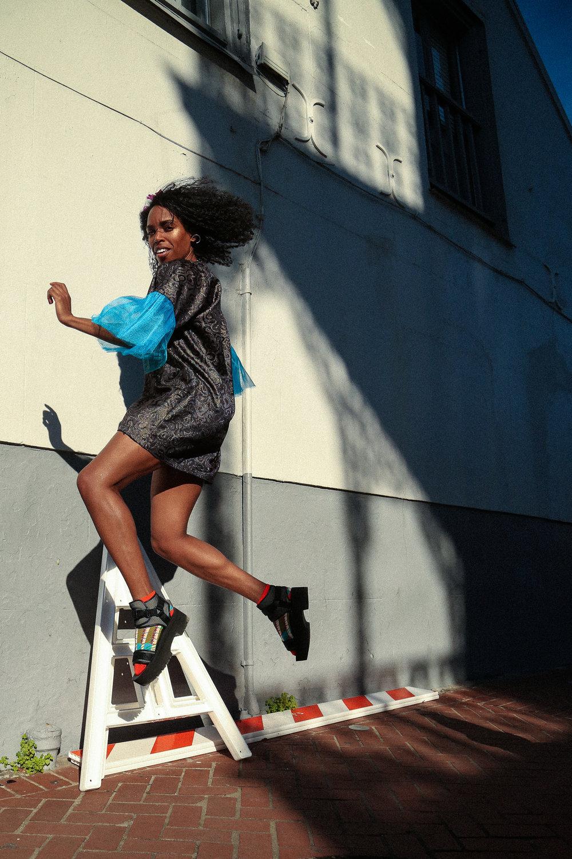 Twomacks  - Mardi Gras 29.jpg