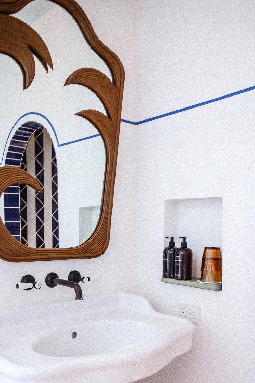 Twomacks - Hotel Peter and Paul_-3.jpg