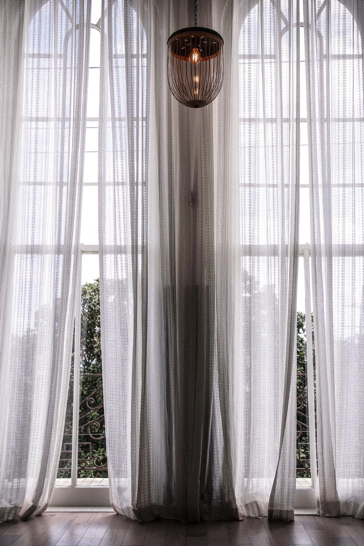 Twomacks - Hotel Peter and Paul_-6.jpg