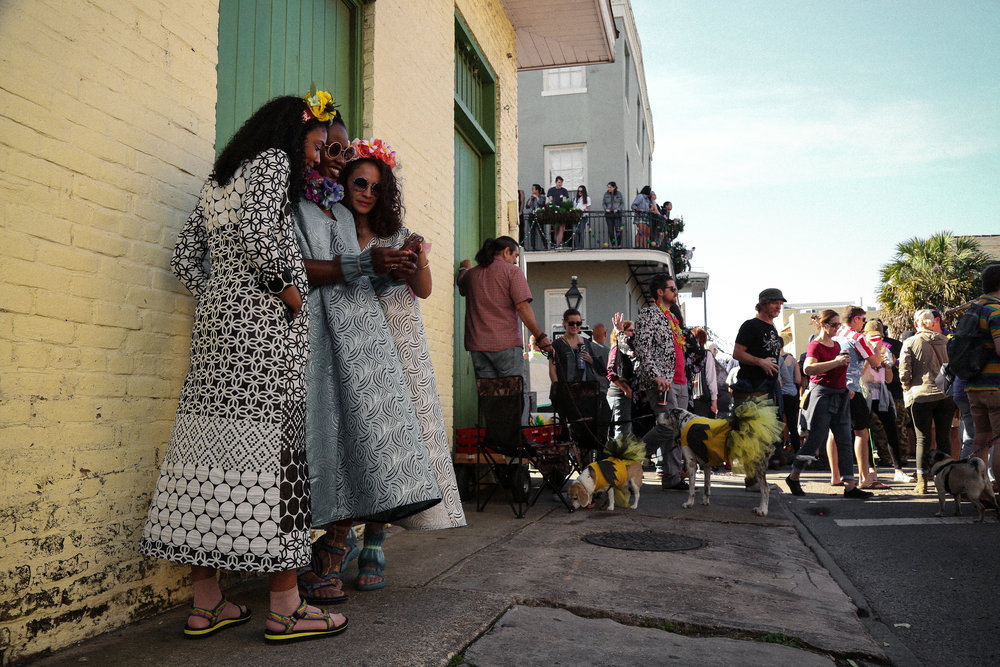 Twomacks  - Mardi Gras 11.jpg