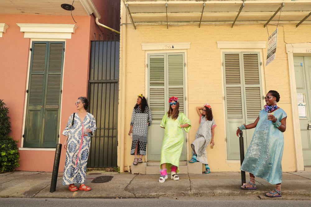 Twomacks - Mardi Gras - Group shot-2.jpg