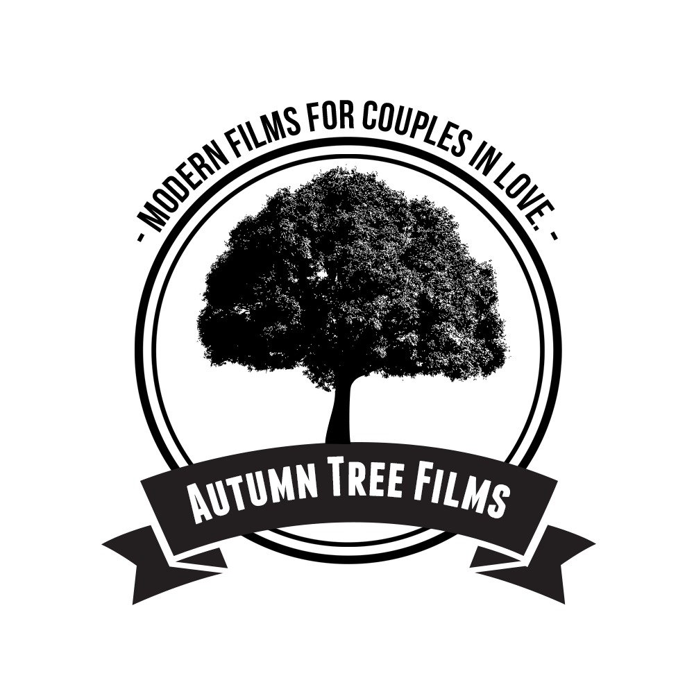 Autumn Tree Films