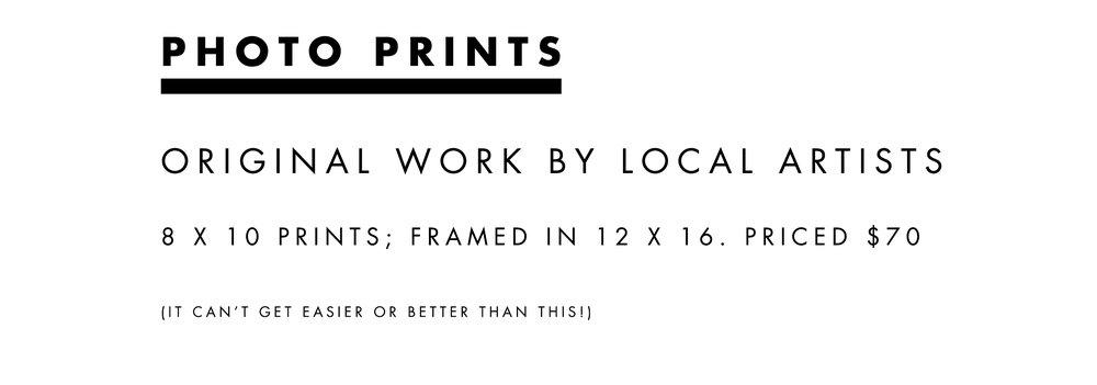 photoprintheader.jpg