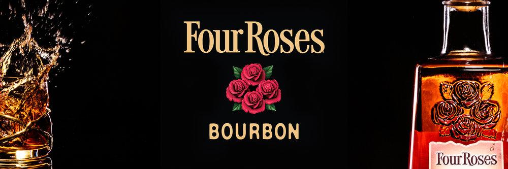 Four Roses 2.JPG