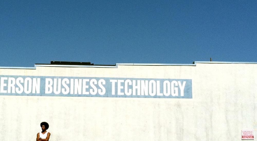 businesstechweb.jpg