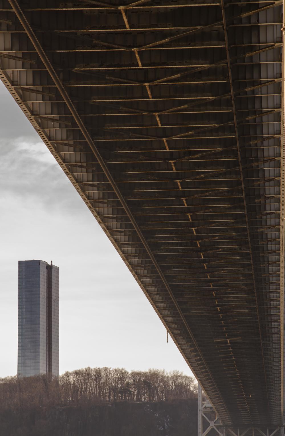 washington_bridge.jpg