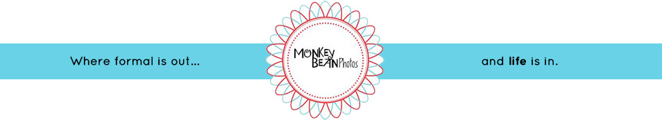 MonkeyBean Photos