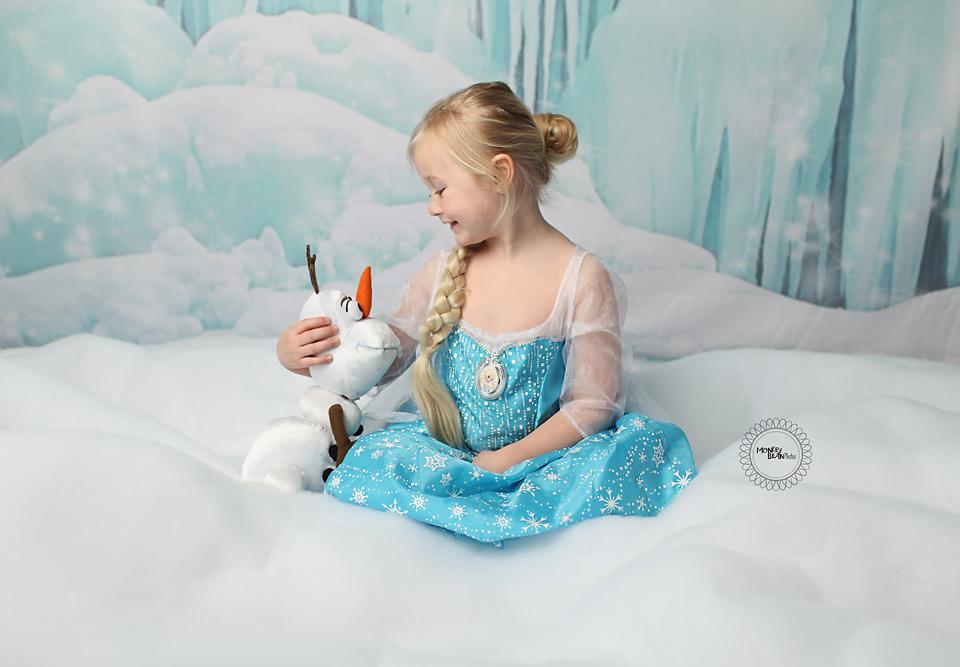 wm Lucy Frozen 8.jpg