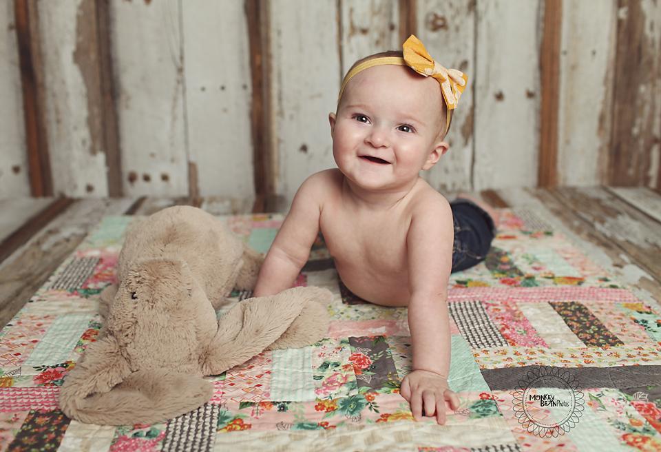 wm Grayson 8 months 3.jpg