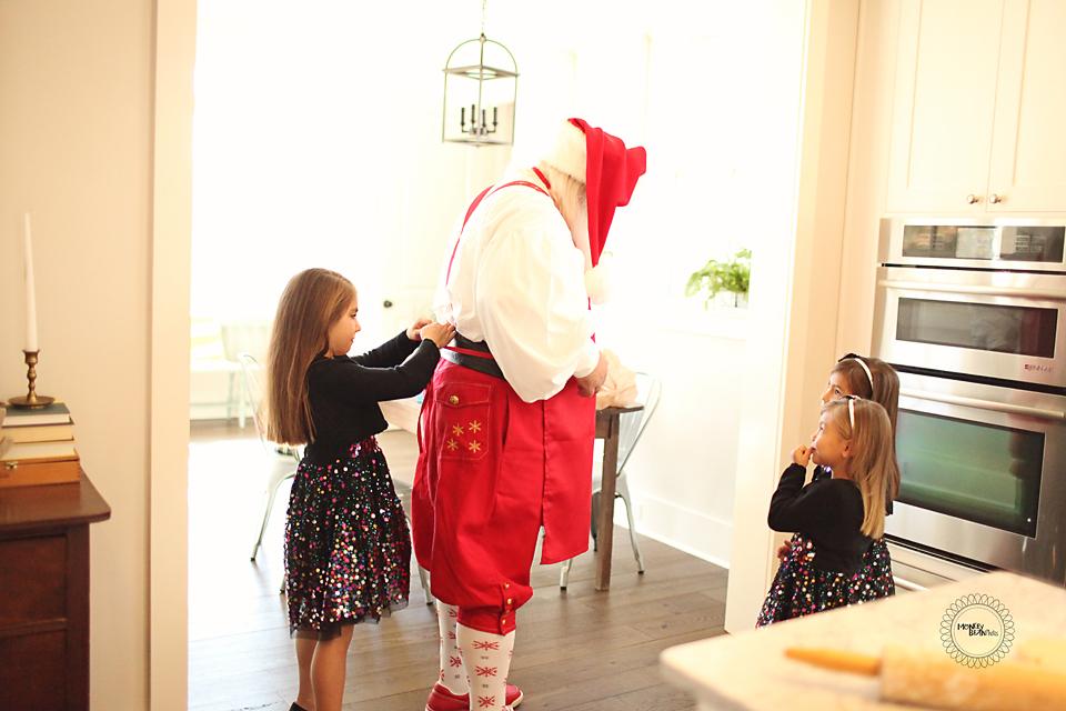 wm Lashley Santa 1.jpg