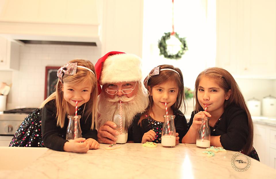 wm Lashley Santa 14.jpg