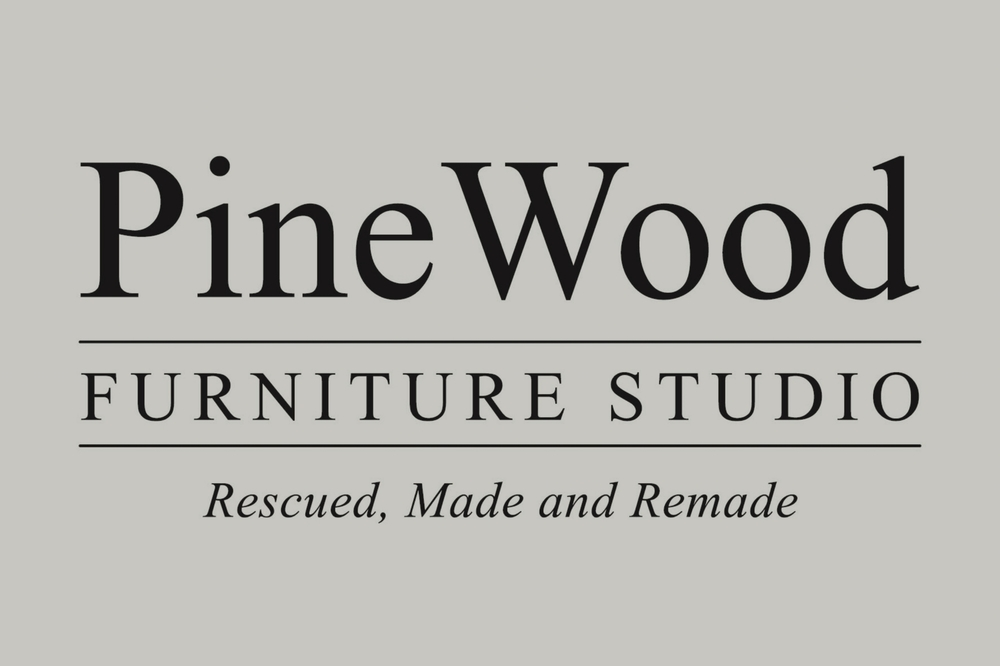 Pinewood Furniture Studio