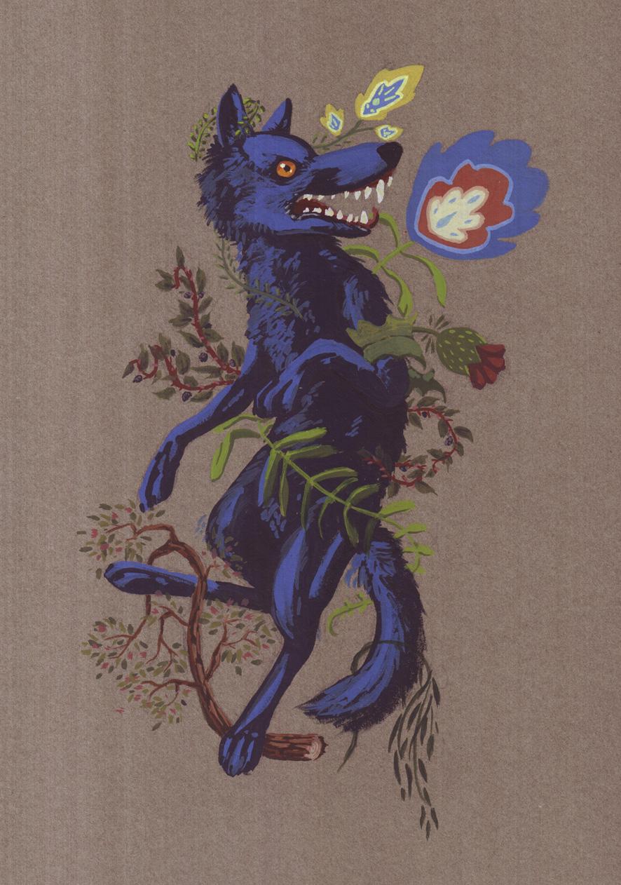 plantwolfweb.jpg