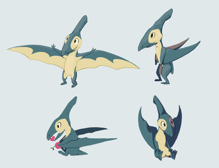 1353833416.yeena_pteranodon.jpg