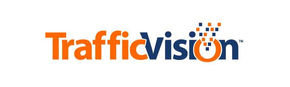 TrafficVision Logo