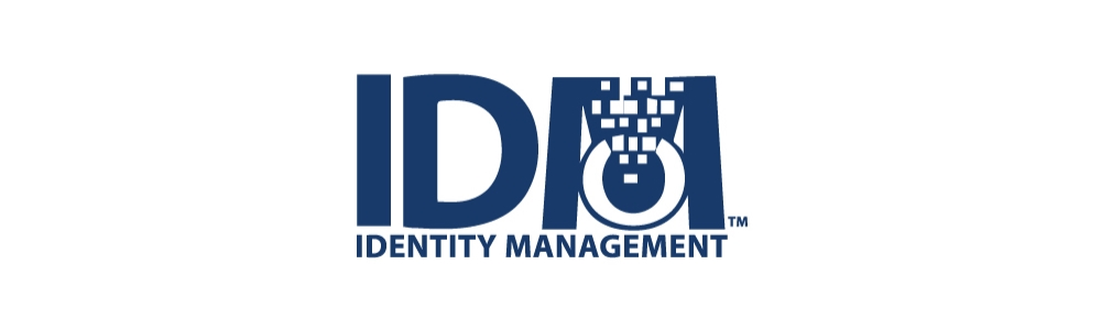 Identity Management Logo