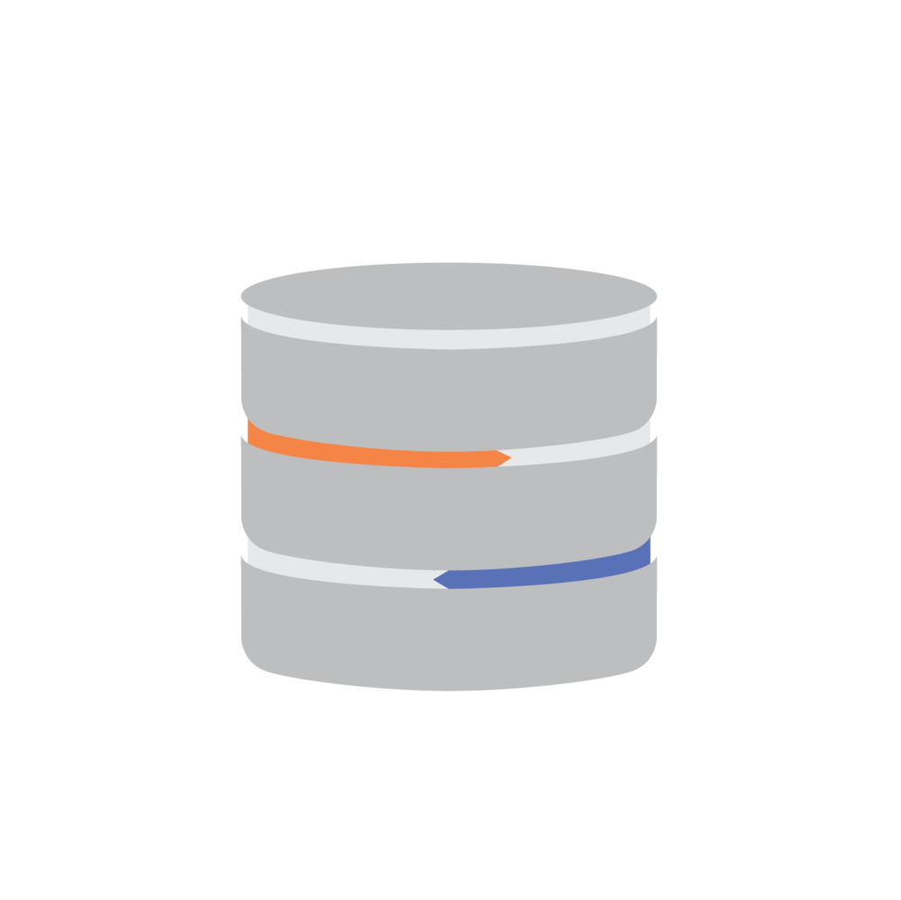 Parallel scale out storage   software solution OrangeFSunites many individual servers, vms or   cloud instances into a high performing storage system with a unified namespace. Download Here