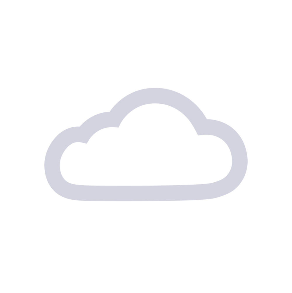 Dynamic HPC and Big Data Clusters in the Cloud Use CloudyCluster to quickly spin up HPC Clusters and manage them from mobile or desktop devices in your Amazon Web Services (AWS) account.