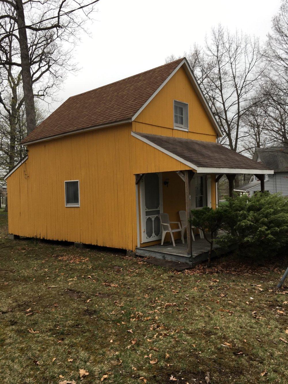 Cottage 5.jpg
