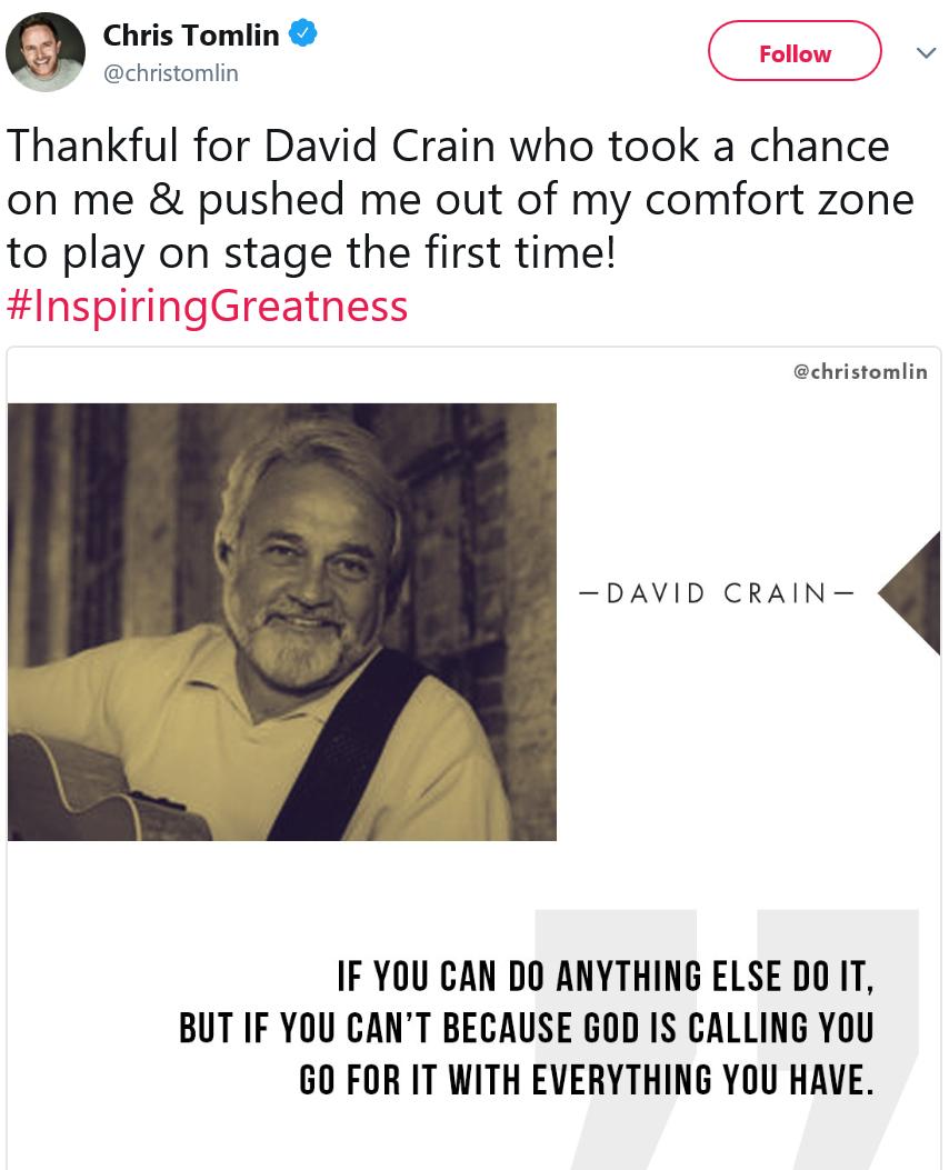 David Crain.PNG