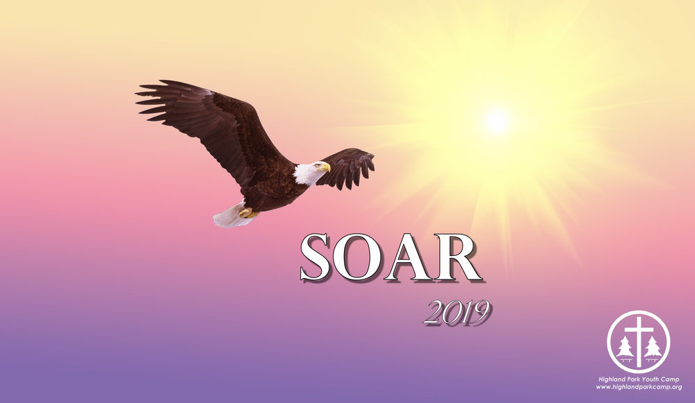 Highland Park 2019 Logo.jpg