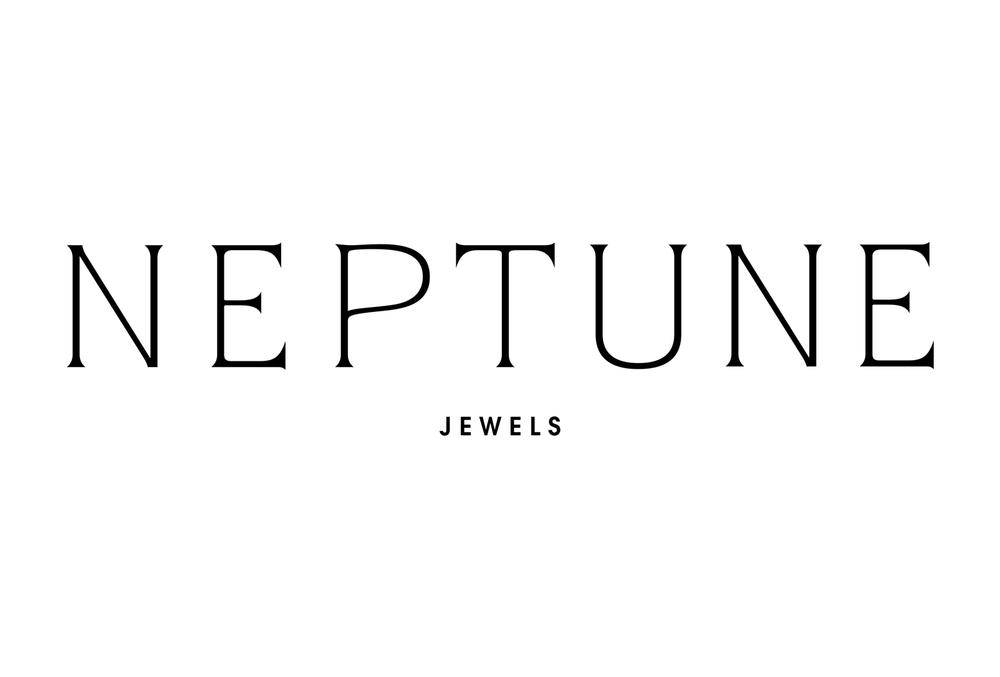 Neptune Jewels