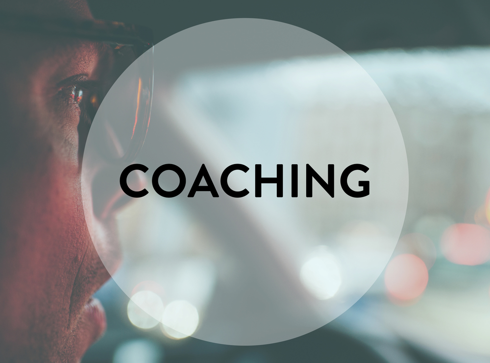 Cohesion_Coaching_Programmes.jpg