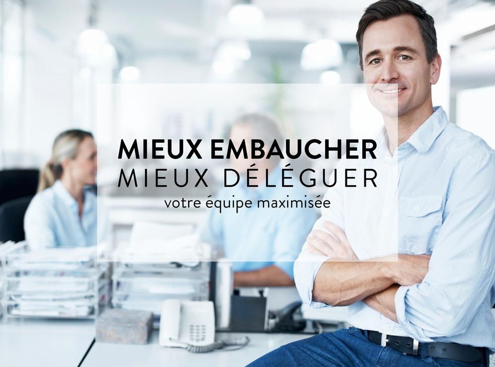 Cohesion_Coaching_Programme_Coaching_Mieux_embaucher_Mieux_deleguer.jpg