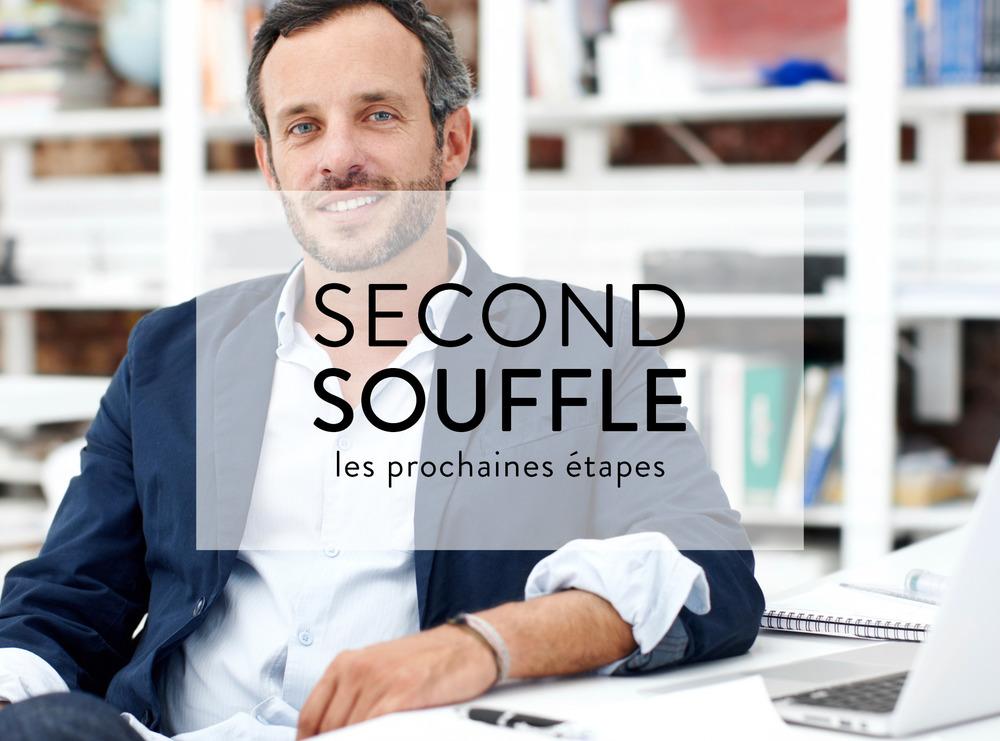 Cohesion_Coaching_Programme_Coaching_Second_Souffle.jpg