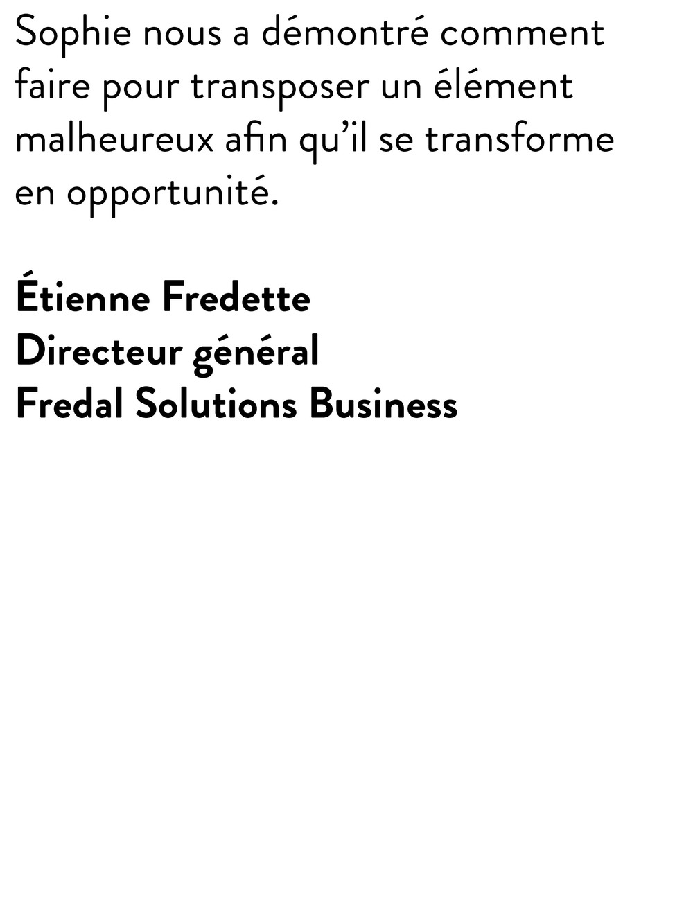 Etienne_Fredette_Fredal_Solutions.jpg