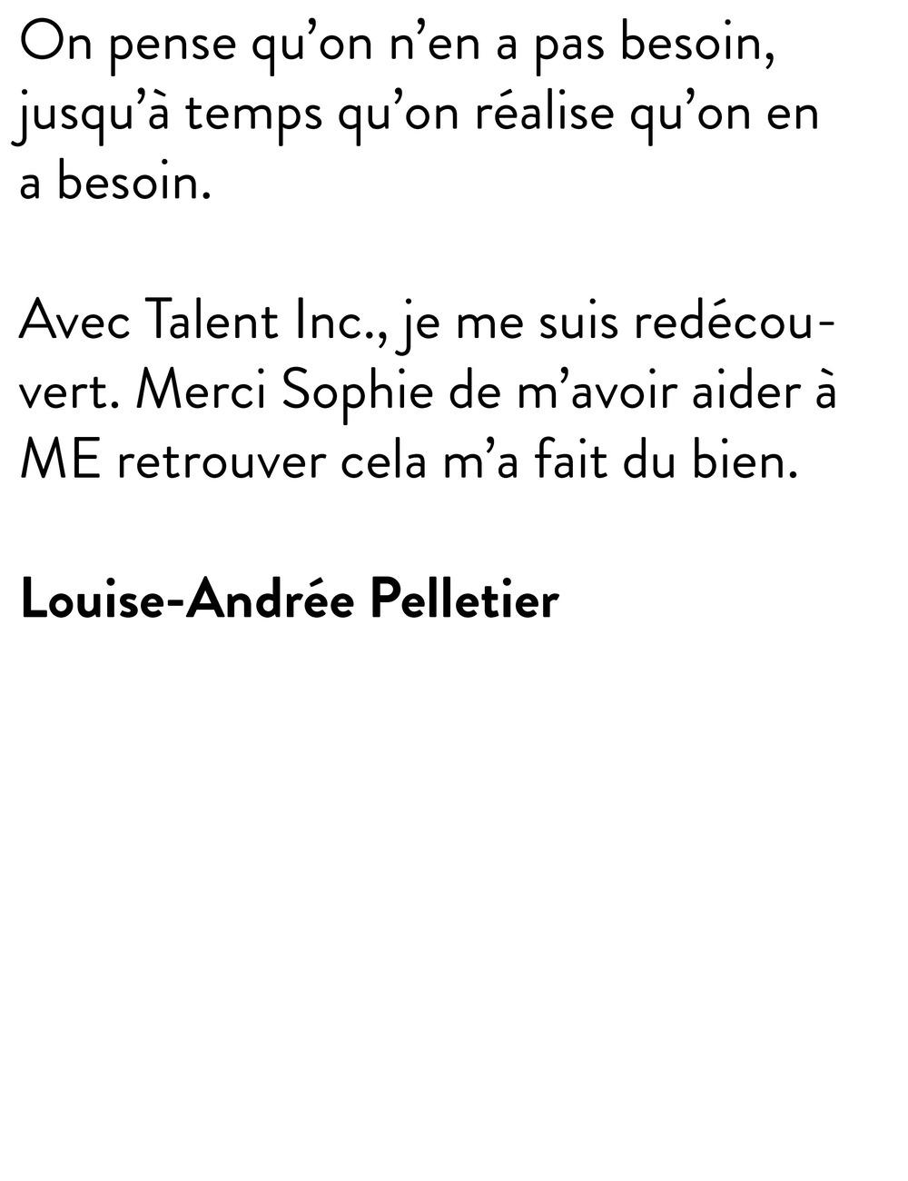 Louise_Andree_Pelletier_.jpg
