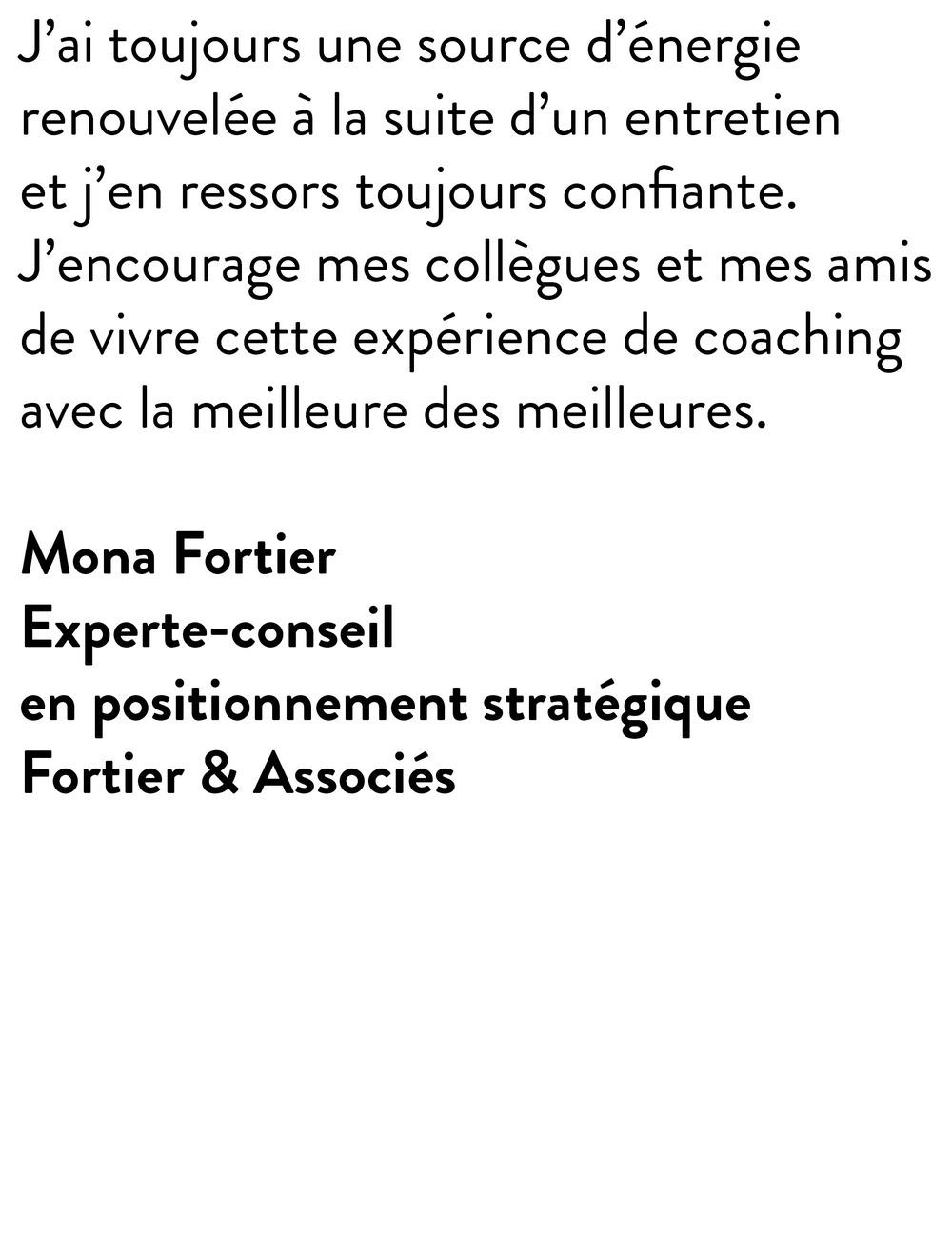 Mona_Fortier_Fortier_et_Associes_.jpg