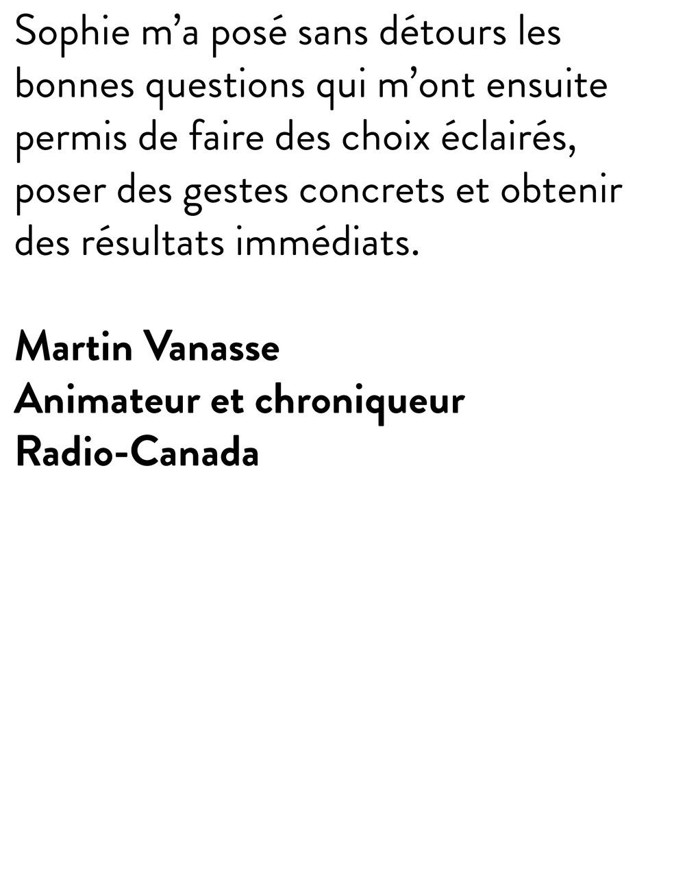 Martin_Vanasse_Radio-Canada_.jpg