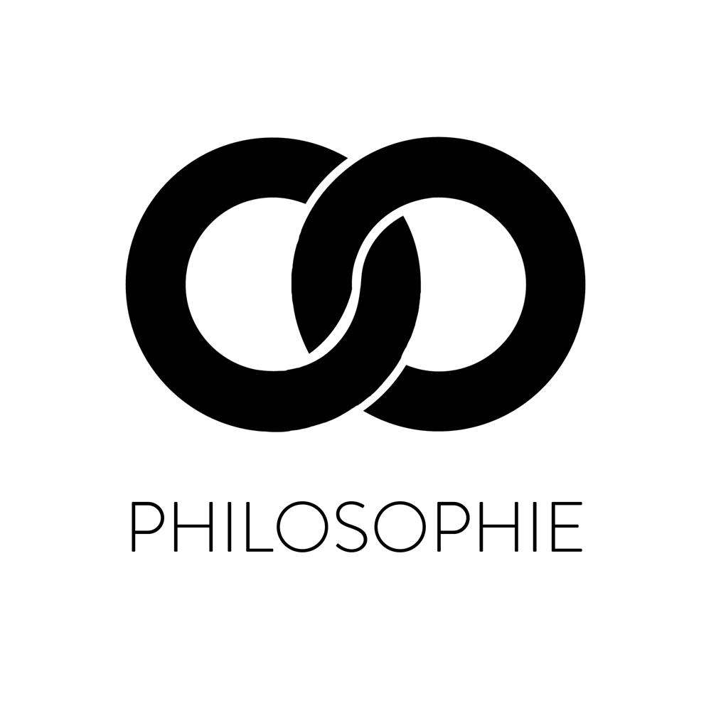 Philosophie_Sophie_Tremblay_Coach_Stratege_Cohesion_Coaching