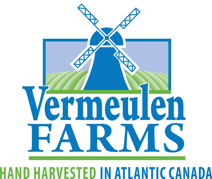 Vermeulen Farms Limited