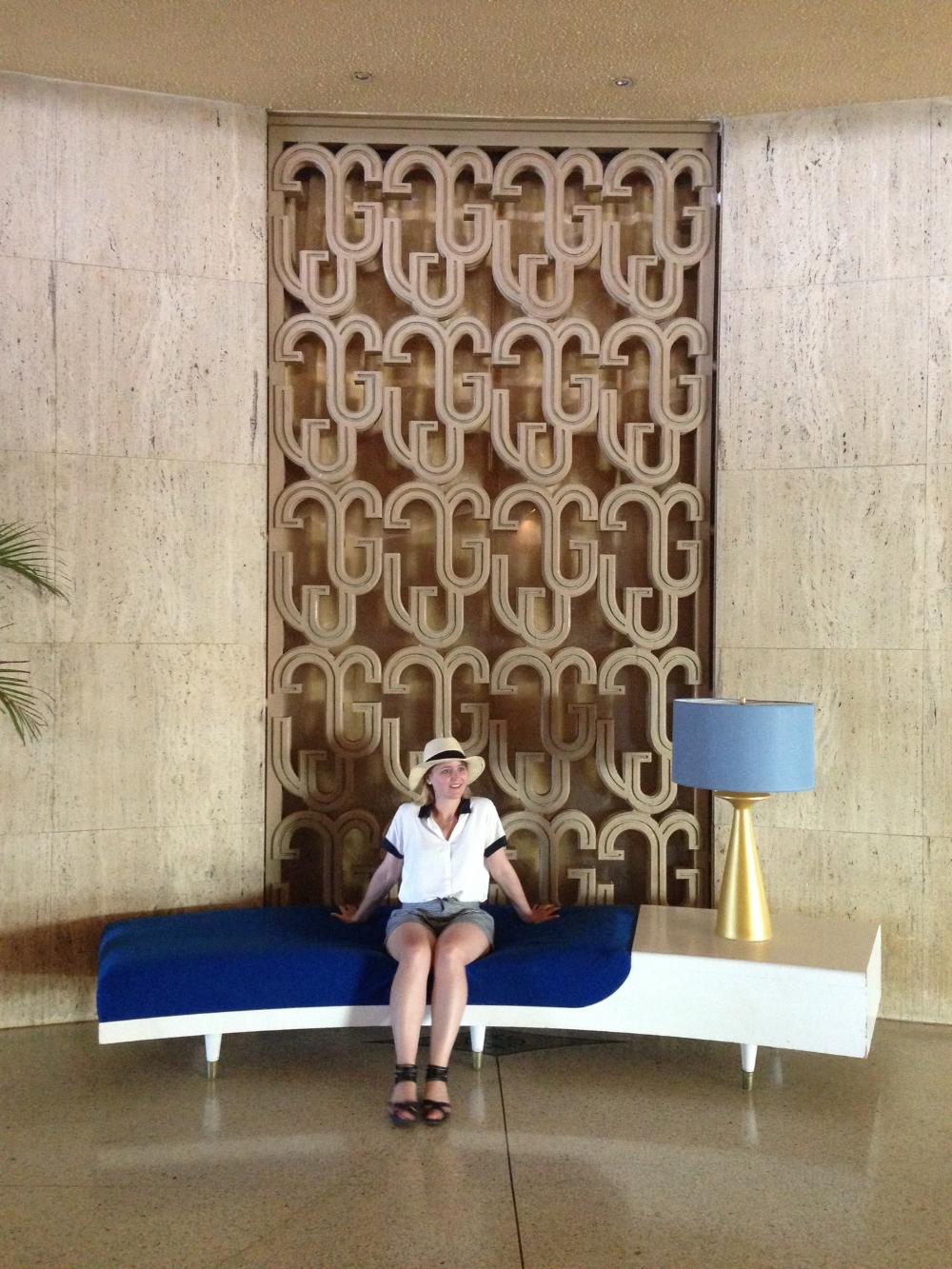 Jeralyn Gerba Havana Cuba.JPG