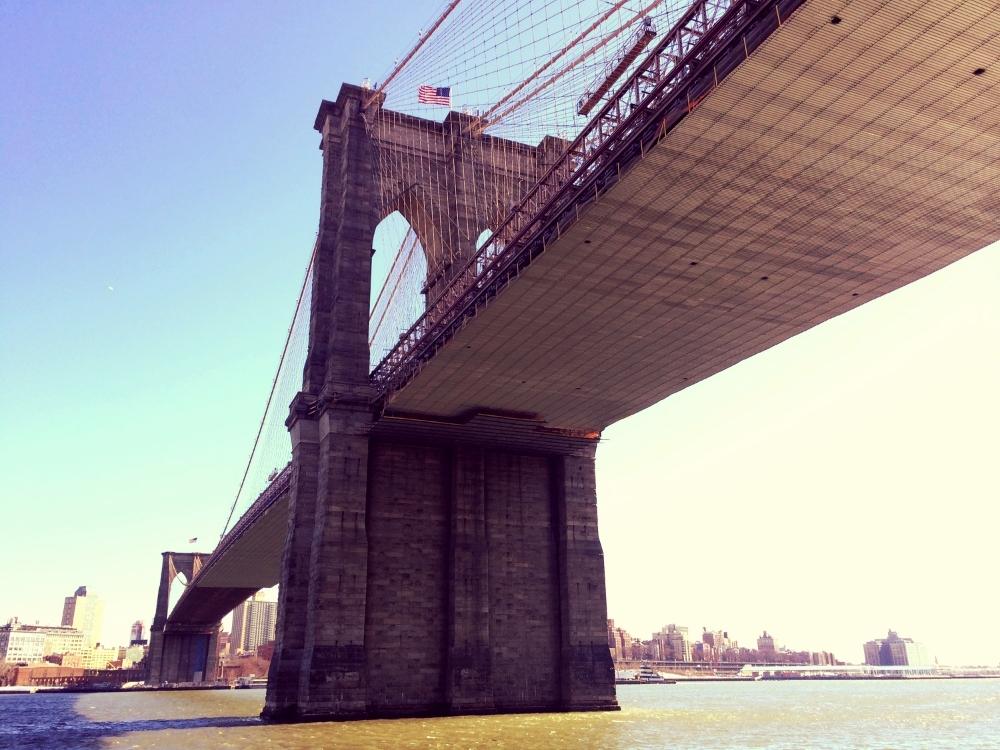 Patricia_New York (3).JPG