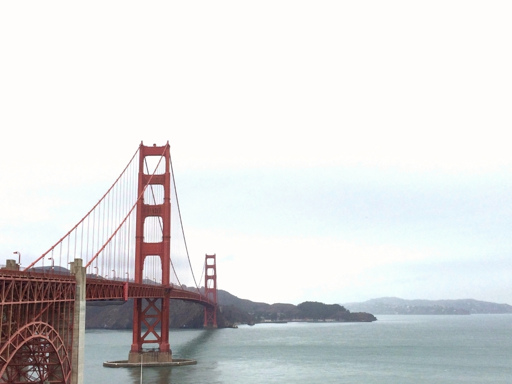 Patricia_San Francisco.JPG
