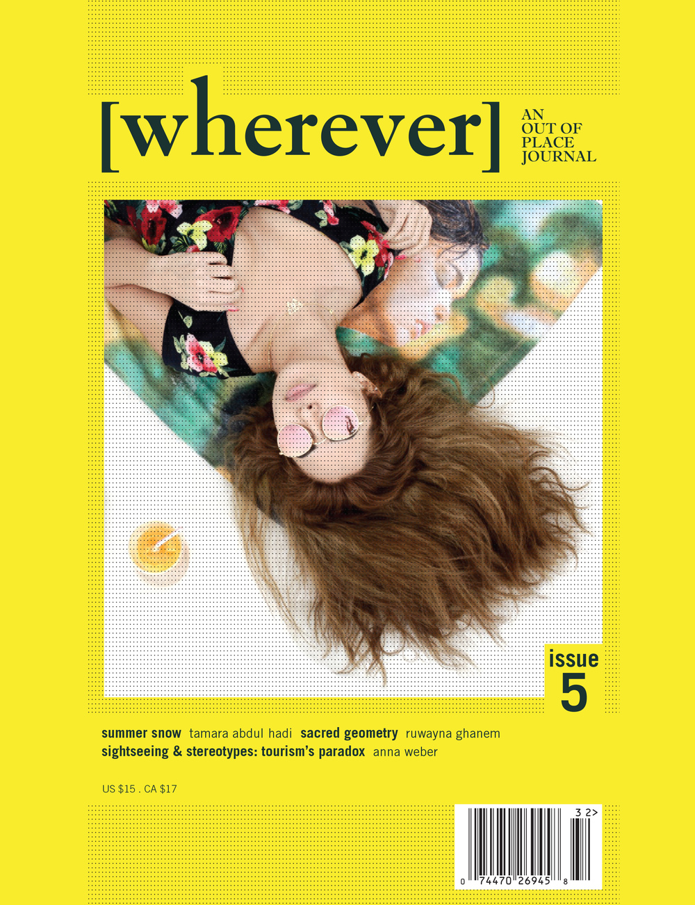 2015-Issue05-Cover.jpg